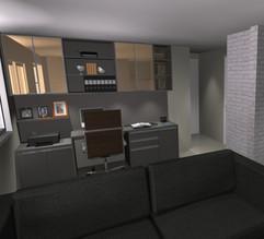 HOME OFFICE - 02_edited.jpg