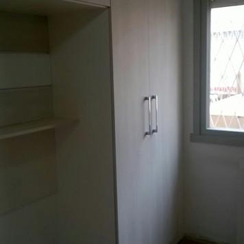 Dormitorio - H4.jpg