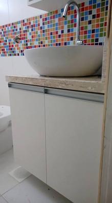 Banheiro - E1.jpg