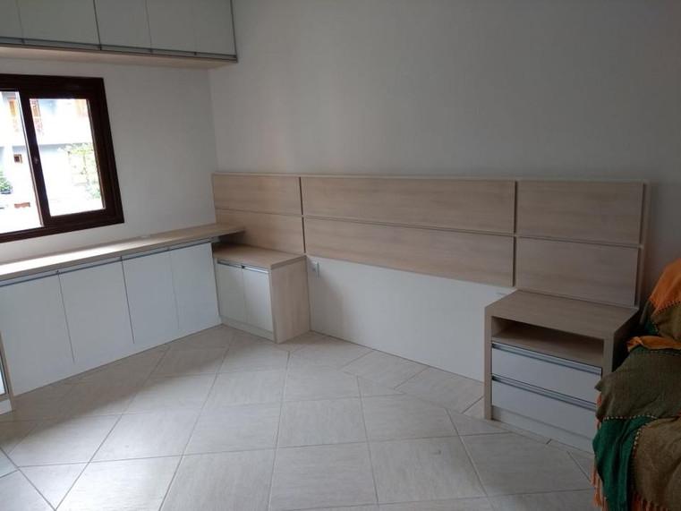 Dormitorio - K1.jpg