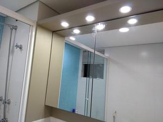 Banheiro - A2.jpg