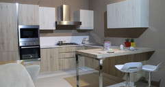 apartment-architecture-cabinet-273843_ed