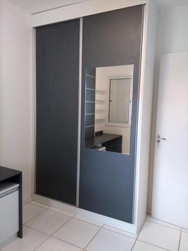 Dormitorio - L2.jpg