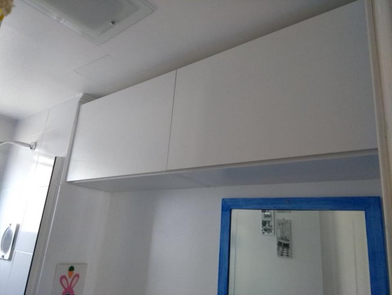 Banheiro - F3.jpg