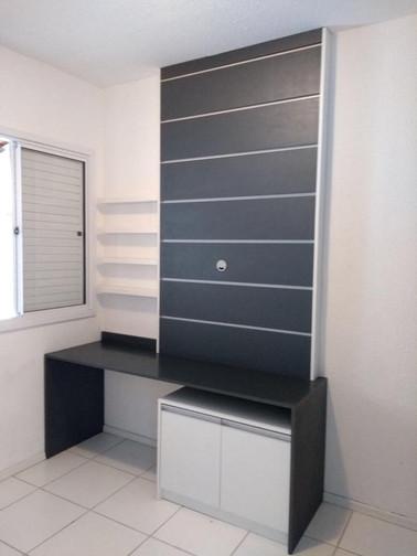 Dormitorio - L1.jpg