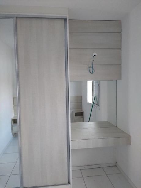Dormitorio - G3.jpg