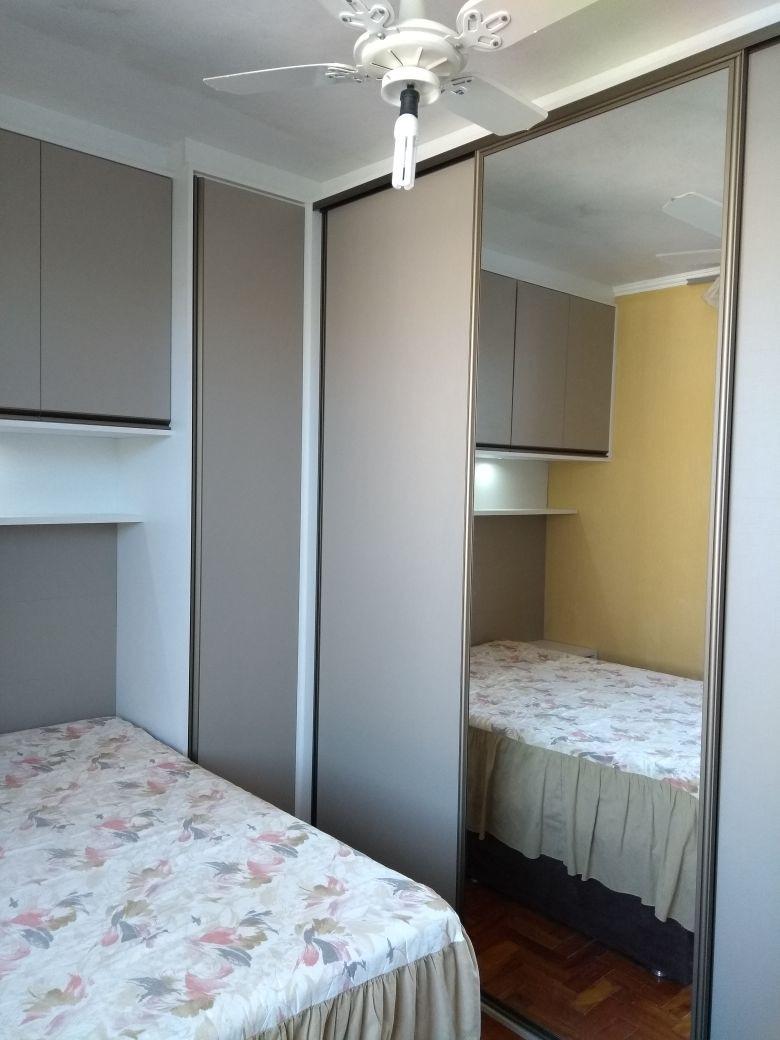 Dormitorio - P1.jpg