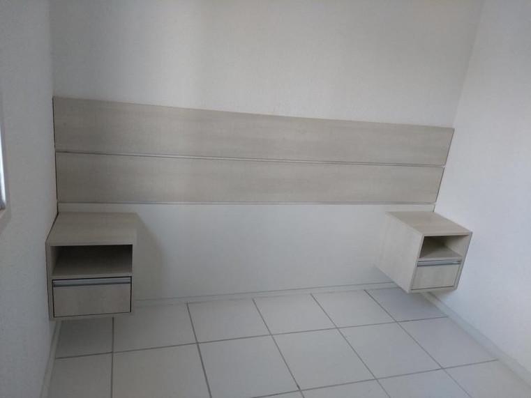Dormitorio - G4.jpg