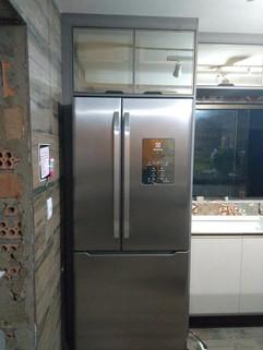 Cozinha - U5.jpg
