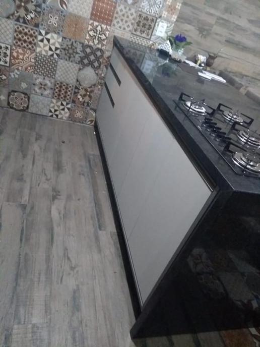 Cozinha - U3.jpg
