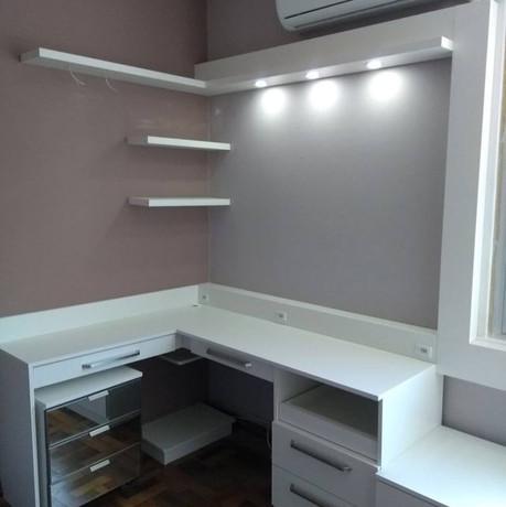 Office - F - 1.jpg