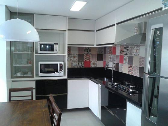Cozinha - A3.jpg