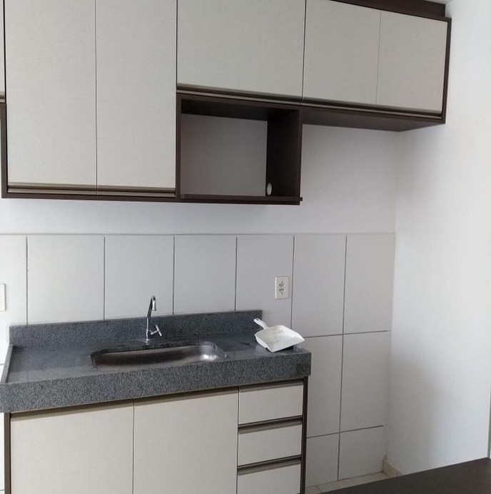 cozinha - T3.jpg