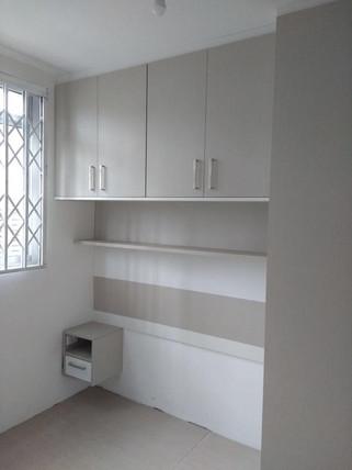 Dormitorio - I2.jpg