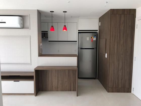Cozinha - Q2.jpg