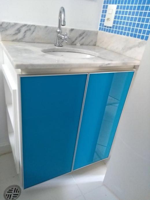 Banheiro - F1.jpg