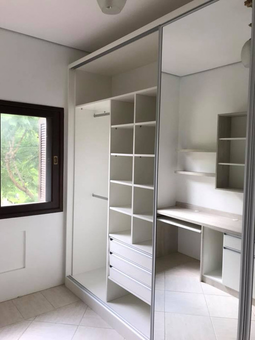 Dormitorio - J2.jpg