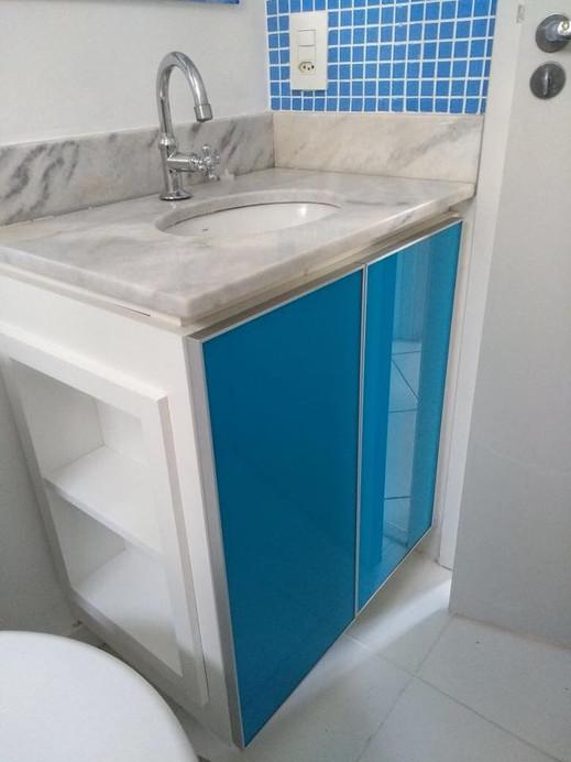 Banheiro - F2.jpg