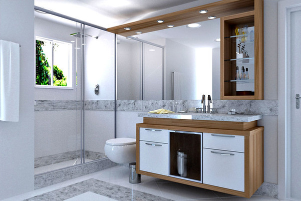 Banheiro 3.jpg
