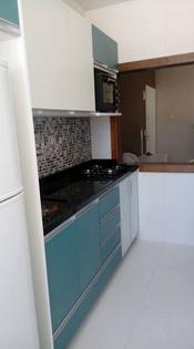 cozinha - H2.jpg