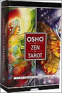 tarot zen coffret.jpg
