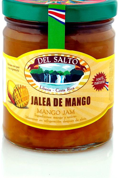 Jalea de Mango - Mango Jam - 9oz