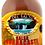 Thumbnail: Salsa Guanacaste - Tamarind & Papaya Steak Sauce - 5oz