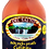 """Thumbnail: Salsa  Extra  Picante """"Güipipia!"""" - Tico Style Crushed Peppers Sauce - 5oz"""
