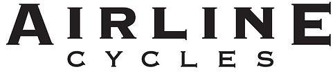 Airline logo.jpg