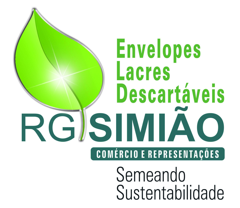 RG Simião Comércio e Representação