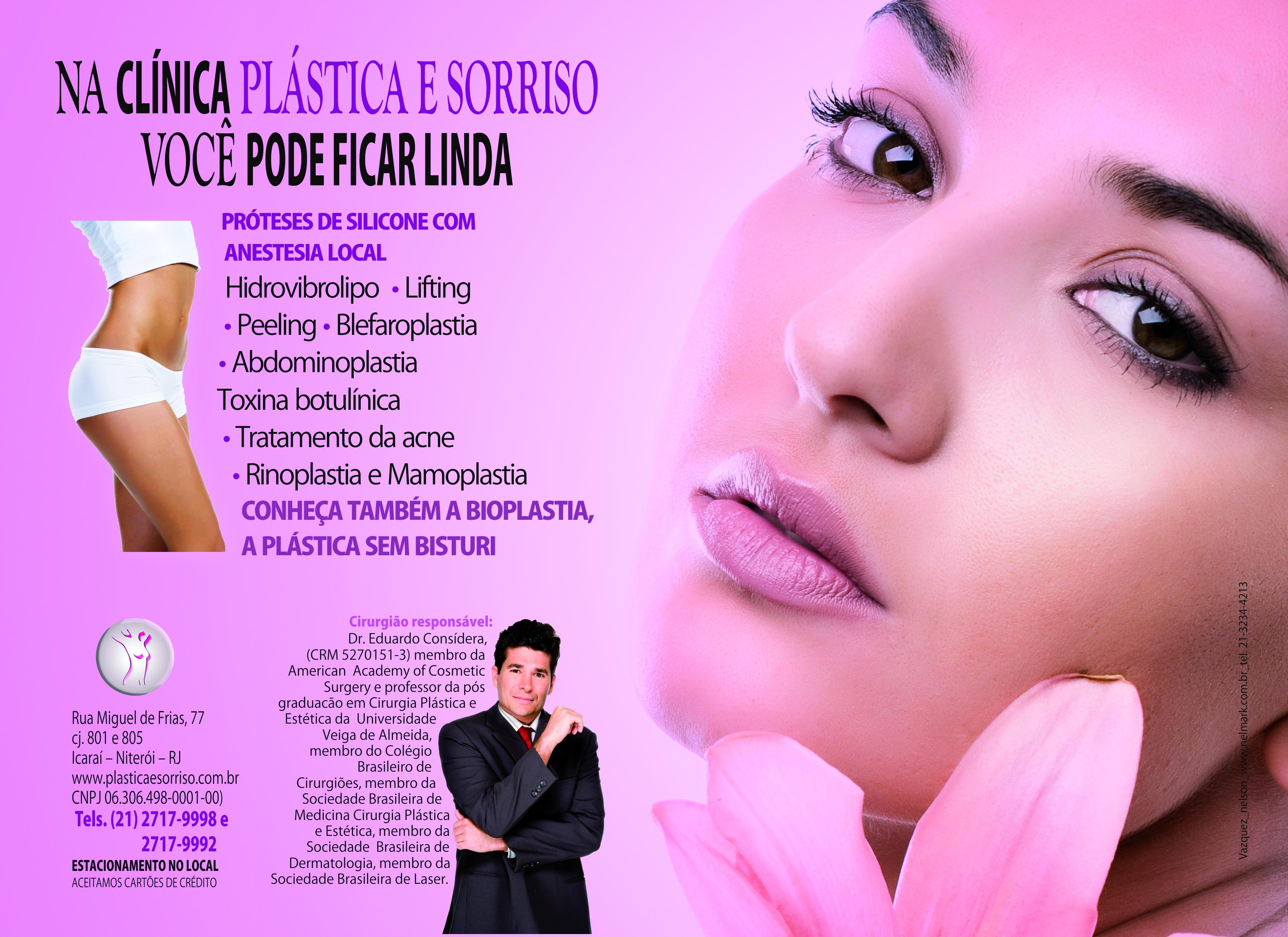 Clínica Eduardo Consíder