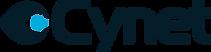 cynet logo.webp