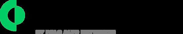 Cortex_Tagline_RGB.png