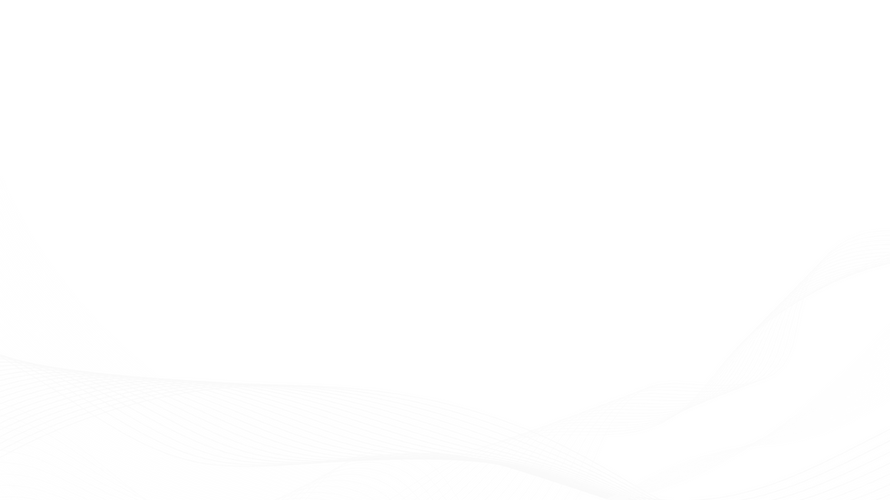 Background of documents (1).png