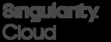 Singularity_Logo_Cloud_edited.png