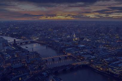 LondonImage_edited_edited.jpg