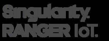 Singularity_Logo_Ranger_edited.png