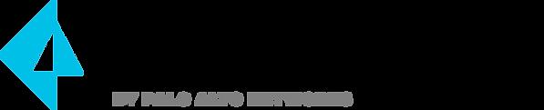 Prisma_Tagline_Logo_RGB.png