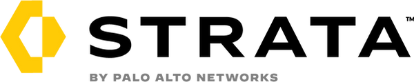 Strata_Tagline_Logo_RGB.png