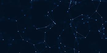 Netskope banner