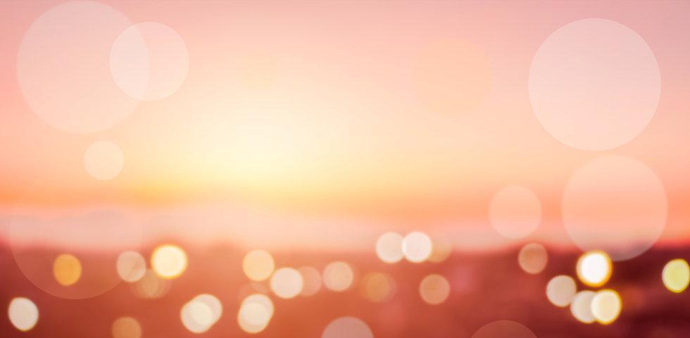 rosieb--glow-bg.jpg