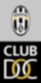 juventus club viterbo, club juve viterbo