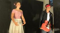 Dia da Cultura: partilha de saberes artísticos-pedagógicos