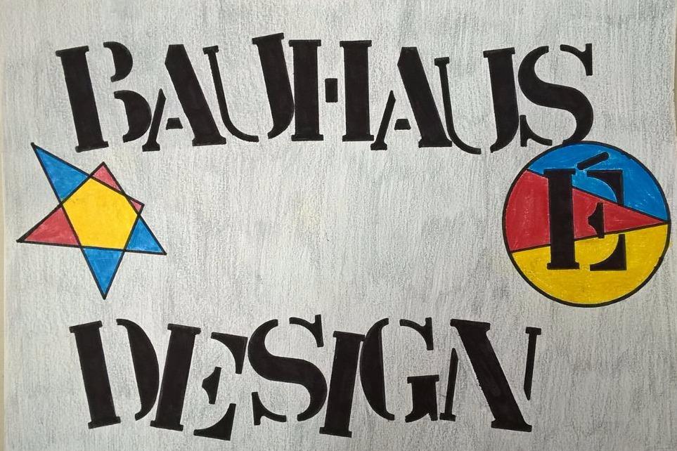 Aula de Design