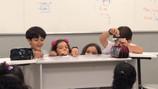 Teatro de formas animadas: ampliando as possibilidades cênicas