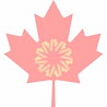 Ambit Canada