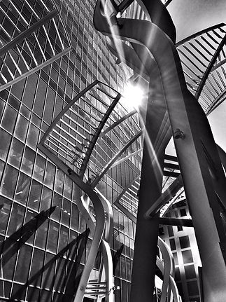Canada Stairs.jpg