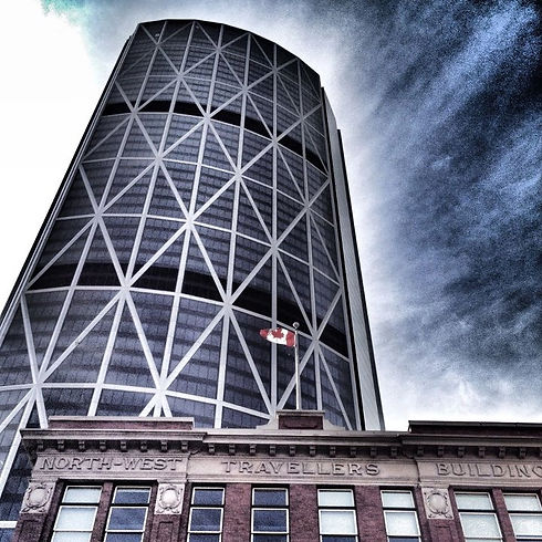 Bow-Tower-Calgary.jpg