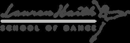 LaurenHaith_Logo_Final.png