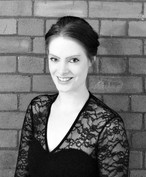 Lauren Haith